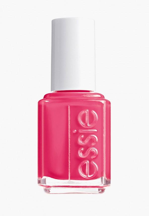 Лак для ногтей Essie Essie ES008LWFJS18 лак для ногтей essie essie es008lwzje27