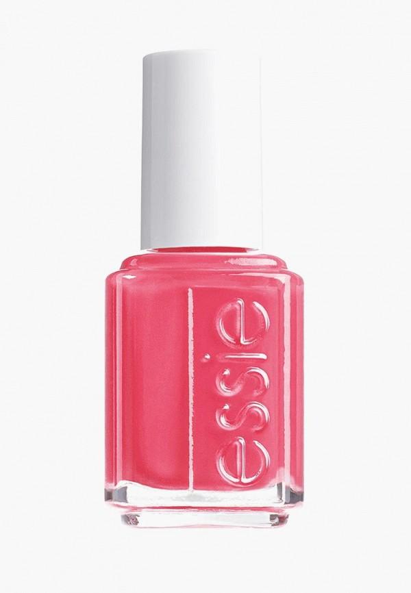 Лак для ногтей Essie Essie ES008LWFJS19 цена