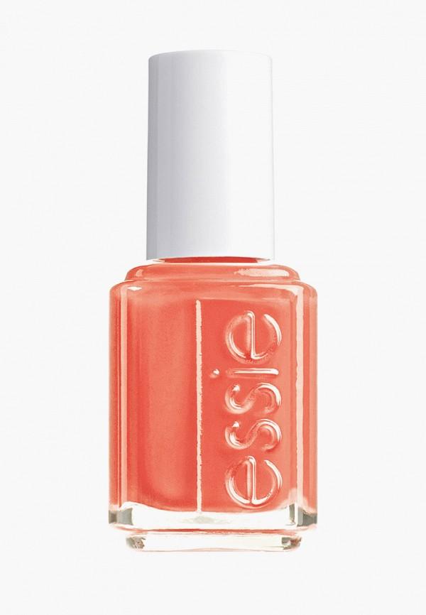 Лак для ногтей Essie Essie ES008LWFJS20