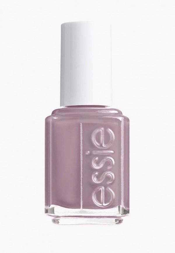 Лак для ногтей Essie Essie ES008LWFJS23 essie essie es008lwfjr79