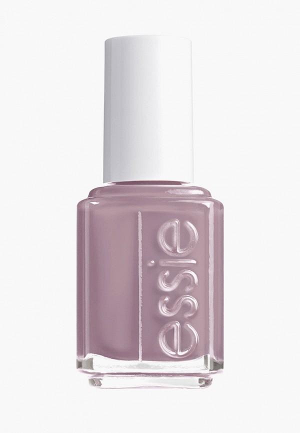 Лак для ногтей Essie Essie ES008LWFJS23 лак для ногтей essie essie es008lwzje27