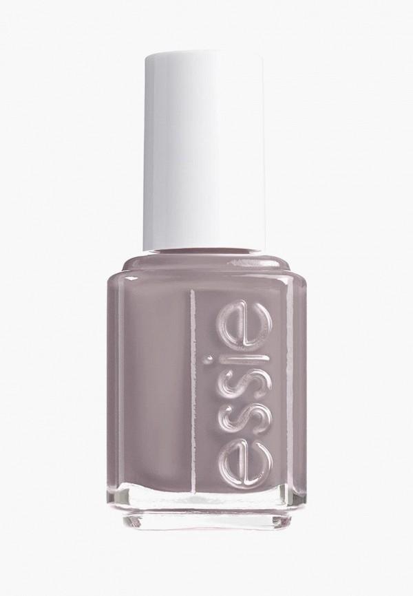 Лак для ногтей Essie Essie ES008LWFJS24 1pc used e 05n koyo