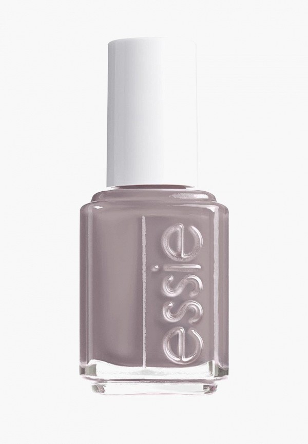 Лак для ногтей Essie Essie ES008LWFJS24 цена 2017