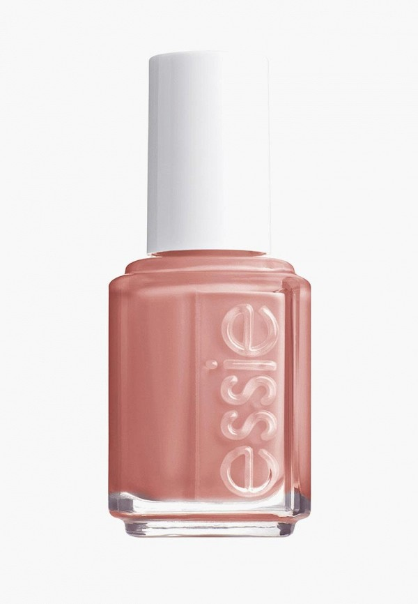 Лак для ногтей Essie Essie ES008LWFJS26 kure bazaar лак для ногтей cashmere 10ml