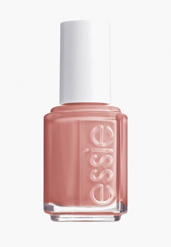 Лак для ногтей Essie Essie ES008LWFJS26