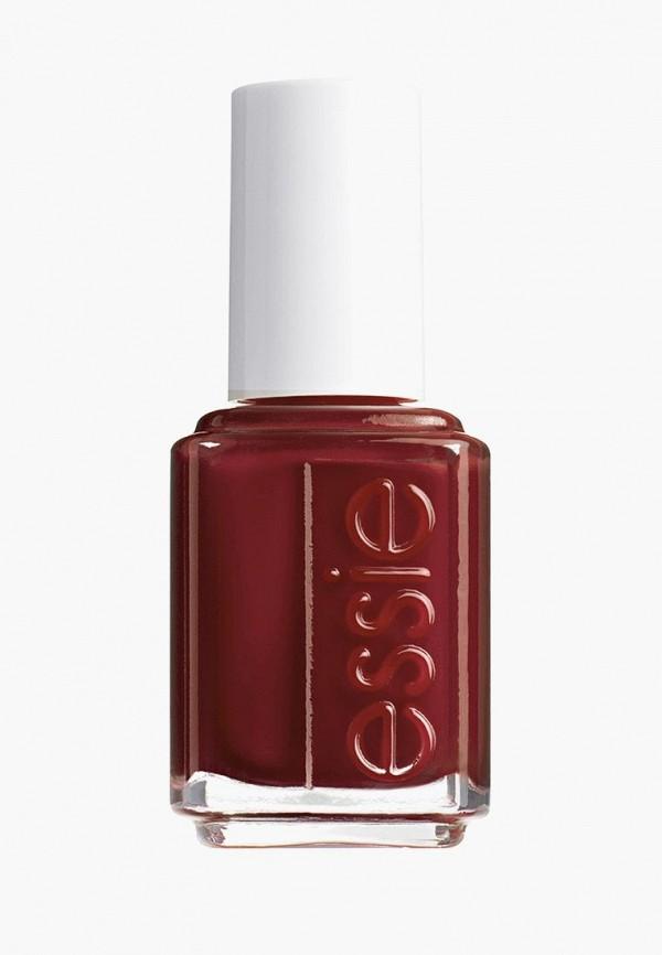 Лак для ногтей Essie Essie ES008LWFJS28 лак для ногтей essie essie es008lwajqa5