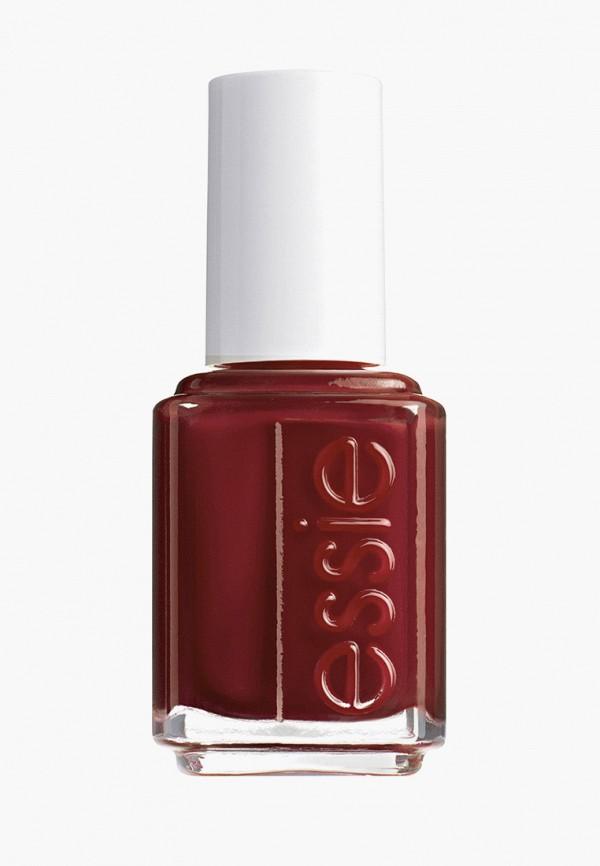 Лак для ногтей Essie Essie ES008LWFJS28