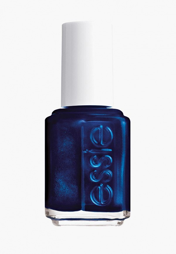Лак для ногтей Essie Essie ES008LWFJS30 лак для ногтей essie 45 родственная душа