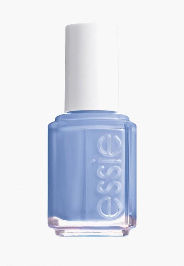 Лак для ногтей Essie Essie ES008LWFJS33 цена