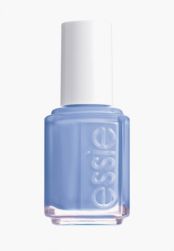 Лак для ногтей Essie Essie ES008LWFJS33 essie essie es008lwfjr84