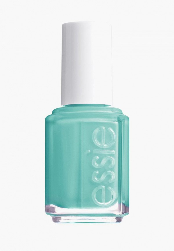 Лак для ногтей Essie Essie ES008LWFJS35 лаки для ногтей essie лак для ногтей весенняя коллекция 2017 оттенок 483 на одной волне 13 5 мл