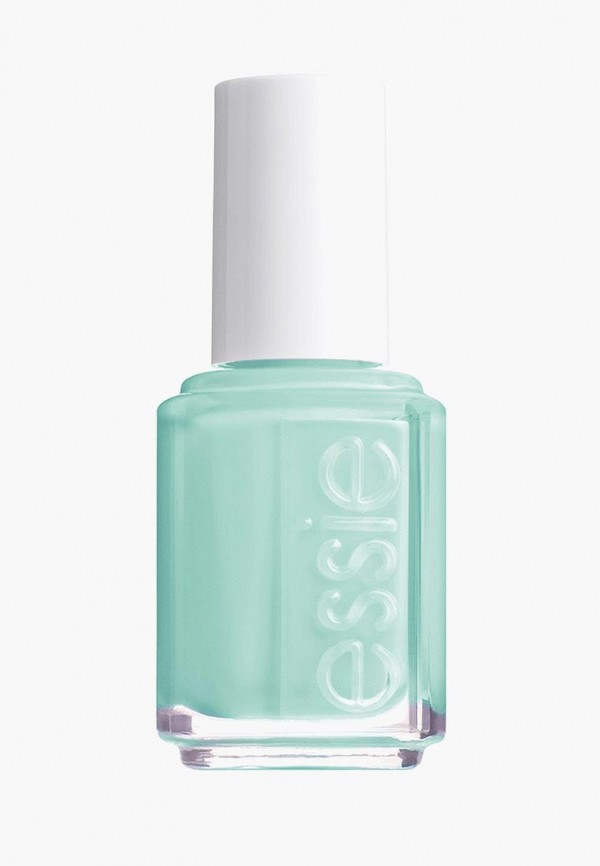 Лак для ногтей Essie Essie ES008LWFJS36 цена