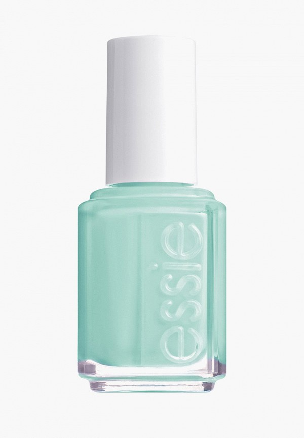 цена на Лак для ногтей Essie Essie ES008LWFJS36