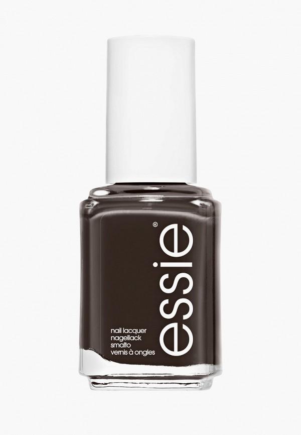 Лак для ногтей Essie Essie ES008LWFOKQ4