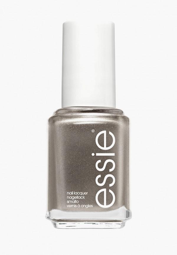 Лак для ногтей Essie Essie ES008LWFOKQ5 essie essie es008lwfjr84