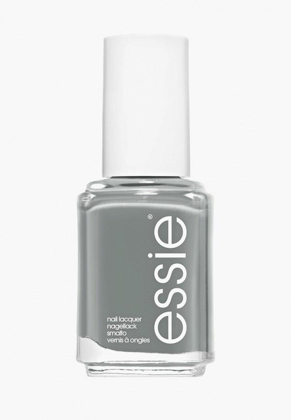 Лак для ногтей Essie Essie ES008LWFOKQ6 essie лак для ногтей оттенок 20 влюбленные голубки 13 5 мл
