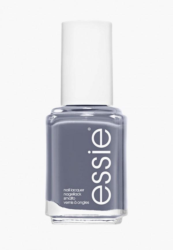 Лак для ногтей Essie Essie ES008LWFOKQ7 essie essie es008lwfjr84