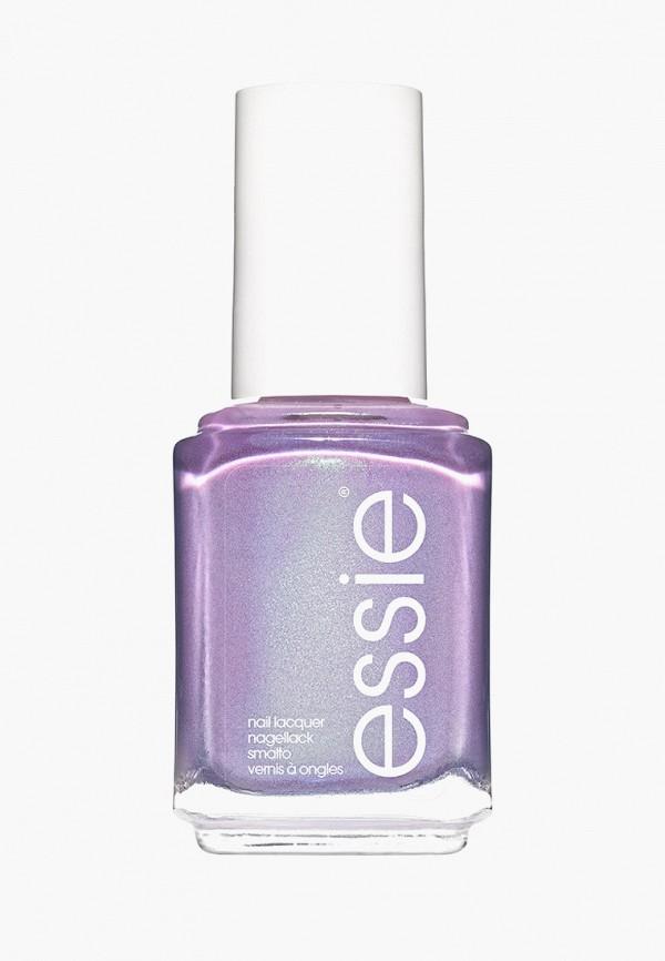 Лак для ногтей Essie Essie ES008LWFOKR0 essie лак для ногтей оттенок 20 влюбленные голубки 13 5 мл