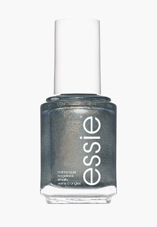Лак для ногтей Essie Essie ES008LWFOKR3