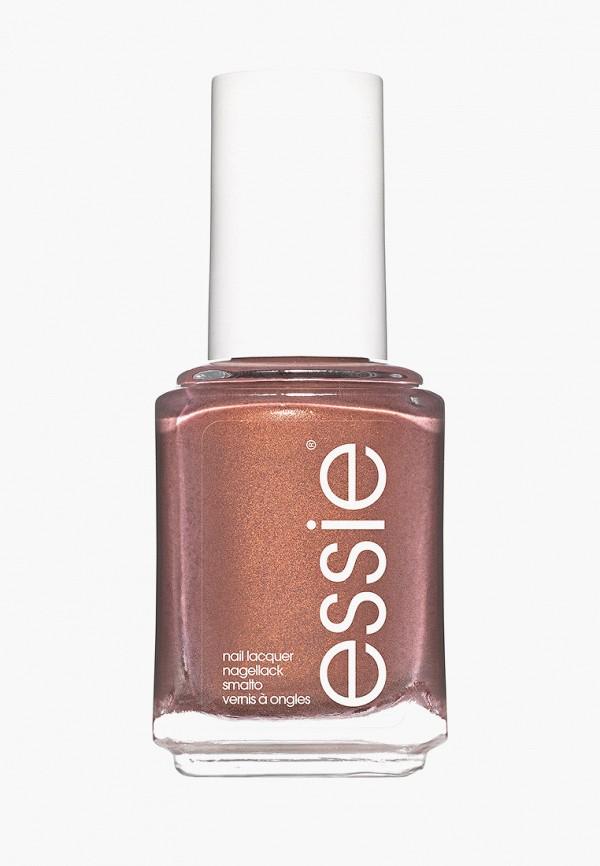 Лак для ногтей Essie Essie ES008LWFOKR8 kure bazaar лак для ногтей cashmere 10ml