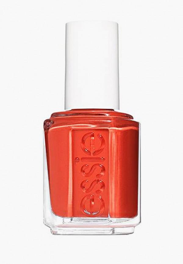 Гель-лак для ногтей Essie Essie ES008LWGVZS1