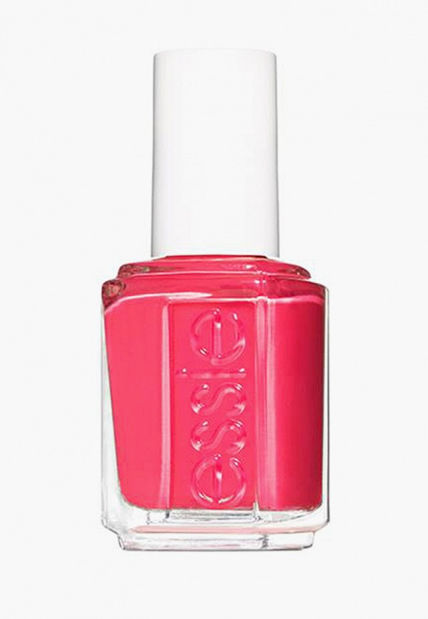 Лак для ногтей Essie Essie ES008LWGVZS2 лак для ногтей essie essie es008lwfjr97