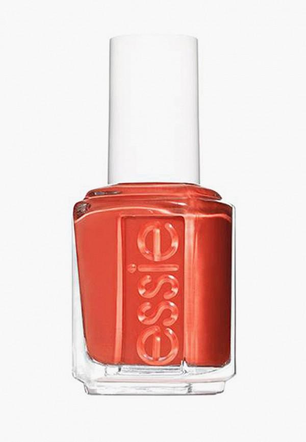 Лак для ногтей Essie Essie ES008LWGVZS3 недорого
