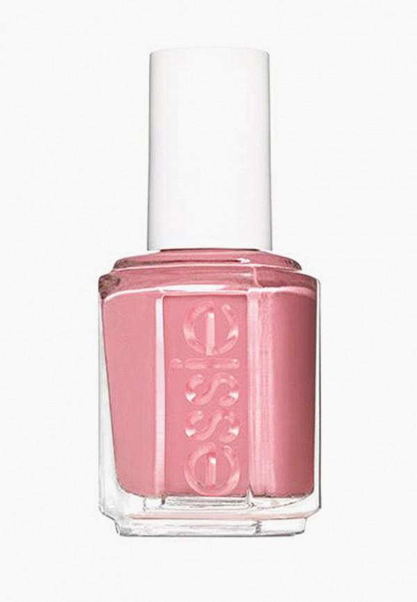 Лак для ногтей Essie Essie ES008LWGVZS4 лак для ногтей essie essie es008lwfjs19