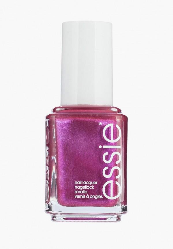 Лак для ногтей Essie Essie ES008LWMHP53 essie essie es008lwfjr79