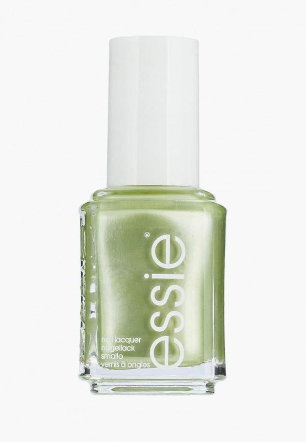 Лак для ногтей Essie Essie ES008LWMHP54 essie essie es008lwfjr79