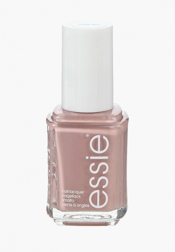 Лак для ногтей Essie Essie ES008LWXWZ26 масляный радиатор ballu boh md 07bbn 1500 вт чёрный
