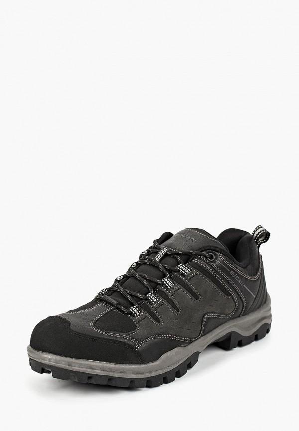 Ботинки трекинговые Escan Escan ES021AMCMCR2 ботинки escan ботинки