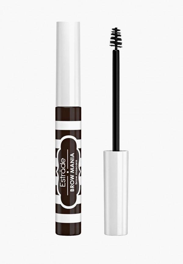 Тушь для бровей Estrade Estrade ES024LWBGDT2 карандаш для бровей estrade estrade es024lwbgdr6