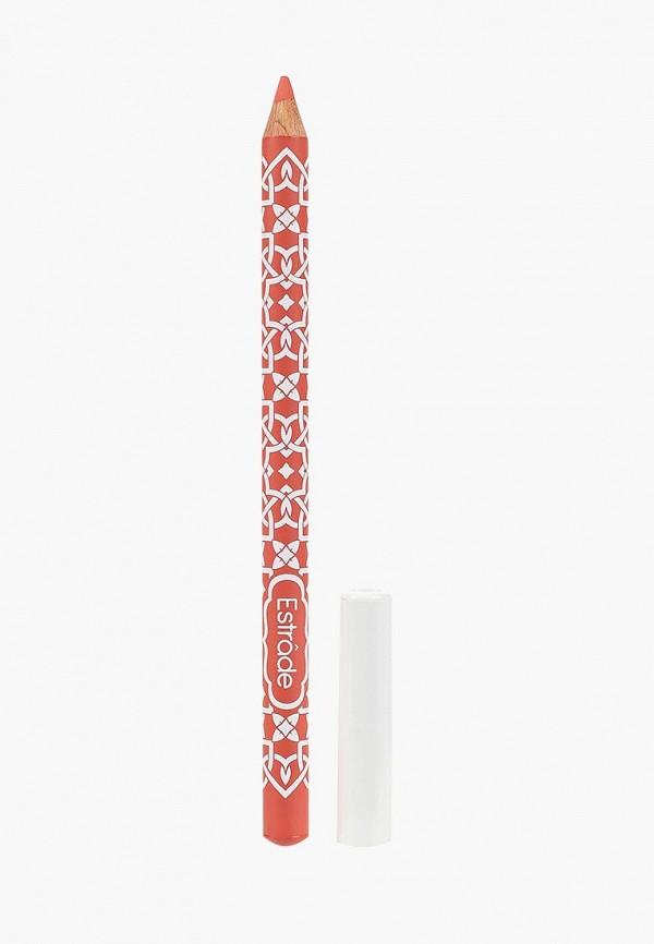 карандаш для губ estrade