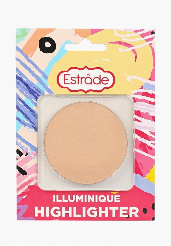 Хайлайтер Estrade Estrade ES024LWDLIS9