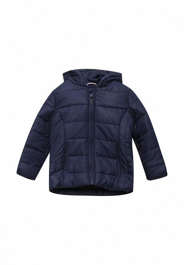 Куртка утепленная Esprit Esprit ES393EGVBL62 franke esprit чёрный