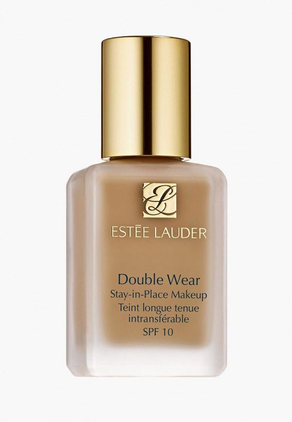 цена Тональное средство Estee Lauder Estee Lauder ES915LWHRFA1 онлайн в 2017 году
