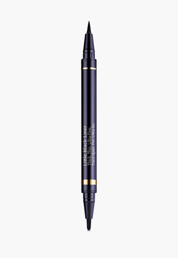 цена Подводка для глаз Estee Lauder Estee Lauder ES915LWHRFC1 онлайн в 2017 году