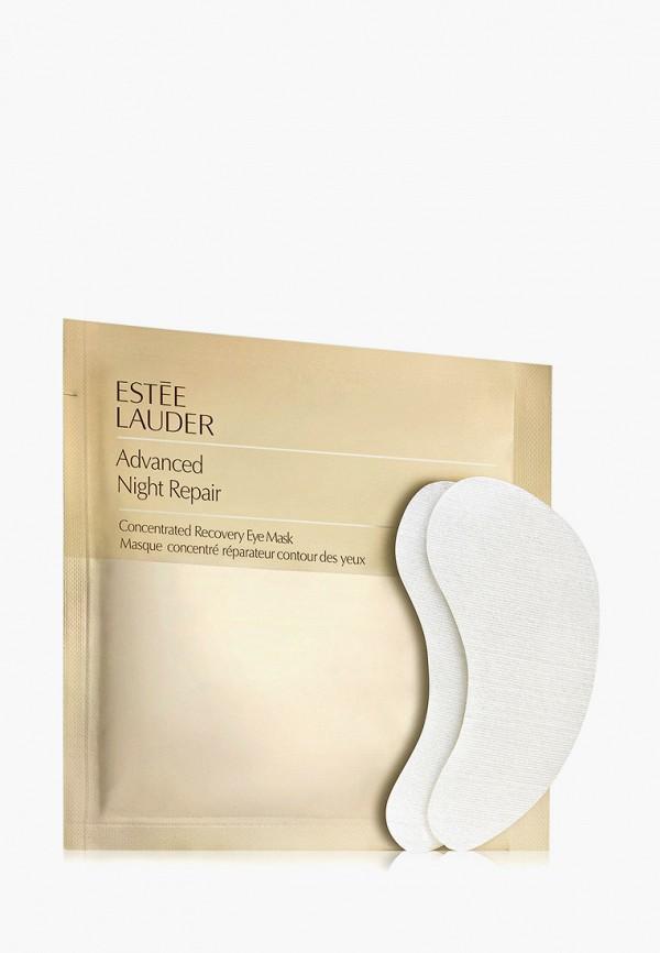цена Патчи для глаз Estee Lauder Estee Lauder ES915LWHRFC4 онлайн в 2017 году