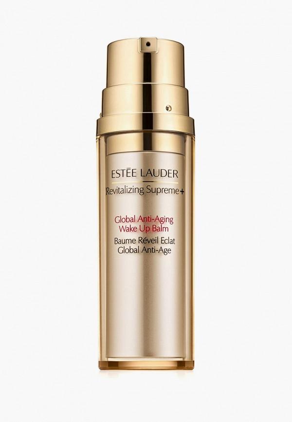 цена Крем для кожи вокруг глаз Estee Lauder Estee Lauder ES915LWHRFC8 онлайн в 2017 году