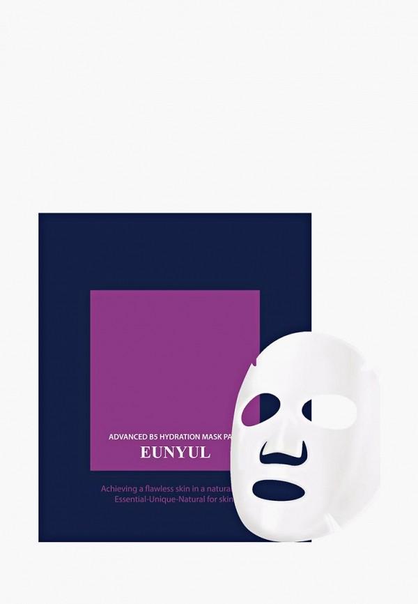 маска eunyul