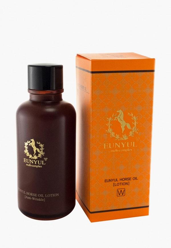 Лосьон для лица Eunyul Eunyul EU002LWCRPE0 eunyul clean