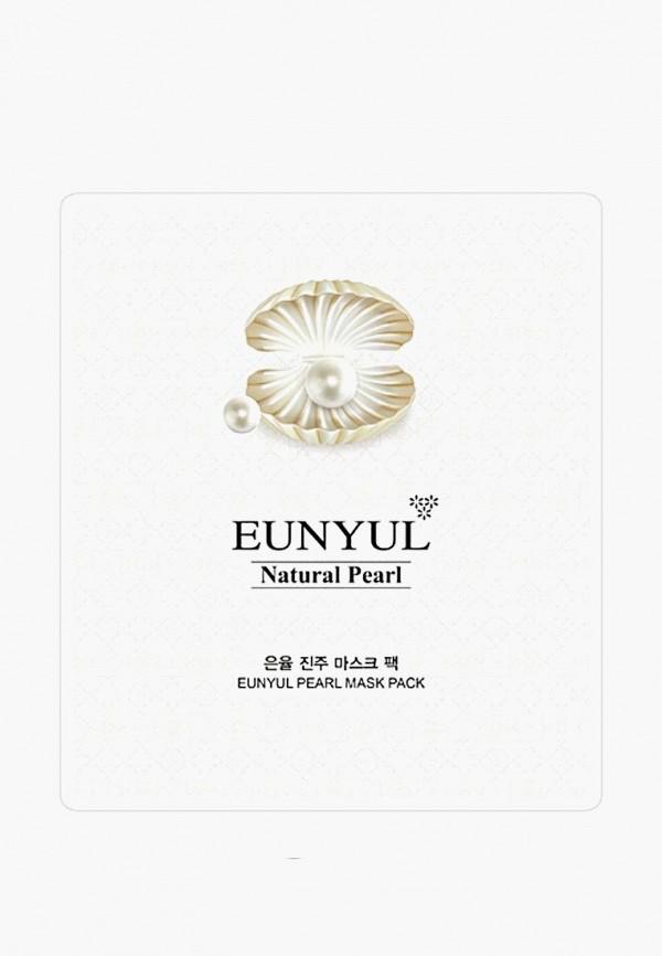Маска для лица Eunyul Eunyul EU002LWCRPE6 маска для лица eunyul eunyul eu002lwcroz6