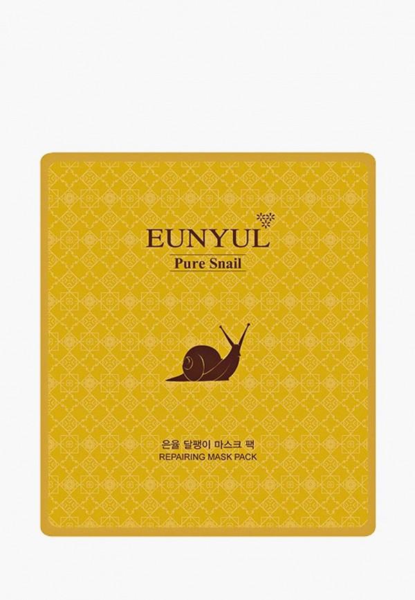 Маска для лица Eunyul Eunyul EU002LWCRPE8 маска для лица eunyul eunyul eu002lwcroz6