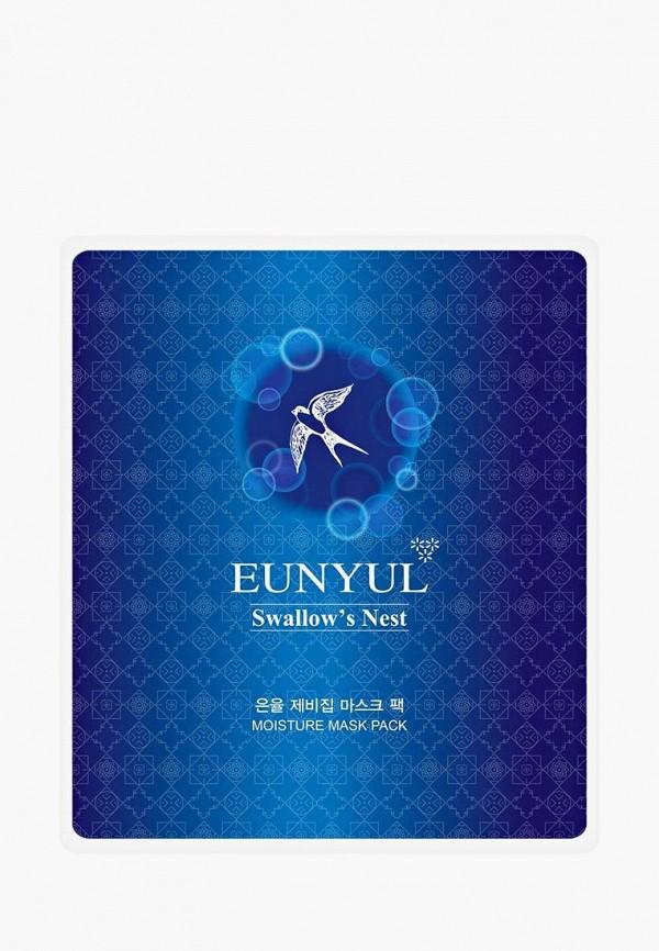 Маска для лица Eunyul Eunyul EU002LWCRPE9 маска для лица eunyul eunyul eu002lwcroz6