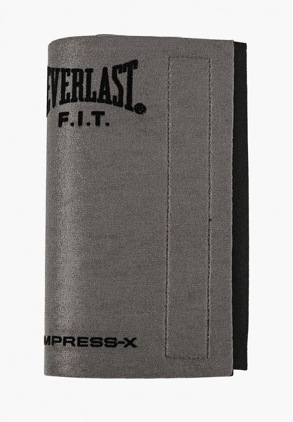 Пояс Everlast Everlast EV001DUBUPO1