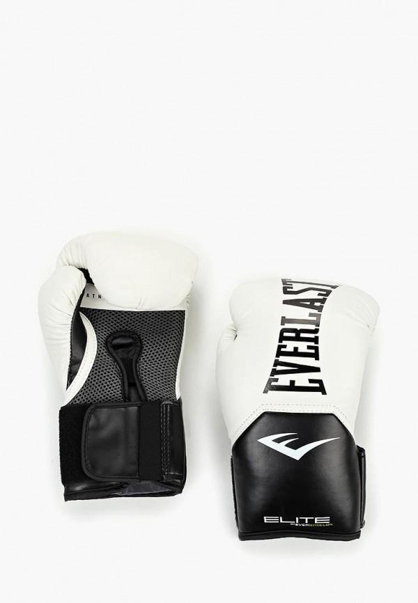 Перчатки боксерские Everlast Everlast EV001DUDHXC2