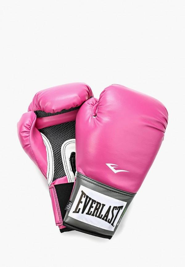 Перчатки боксерские Everlast Everlast EV001DUEAO10