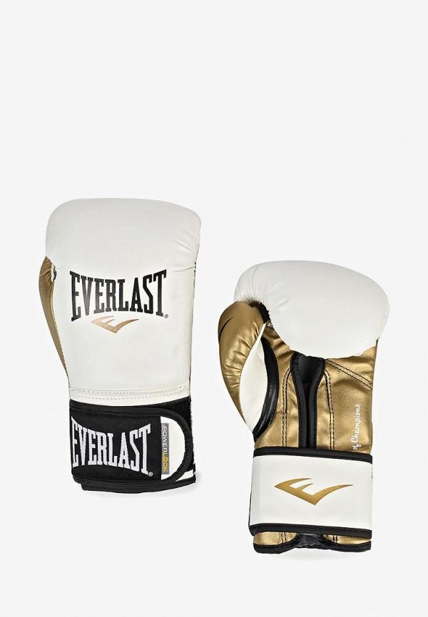 Перчатки боксерские Everlast Everlast EV001DUECOV7 цена