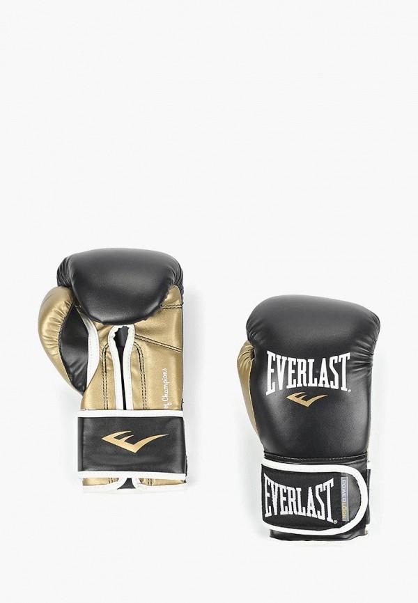 Перчатки боксерские Everlast Everlast EV001DUECOV8